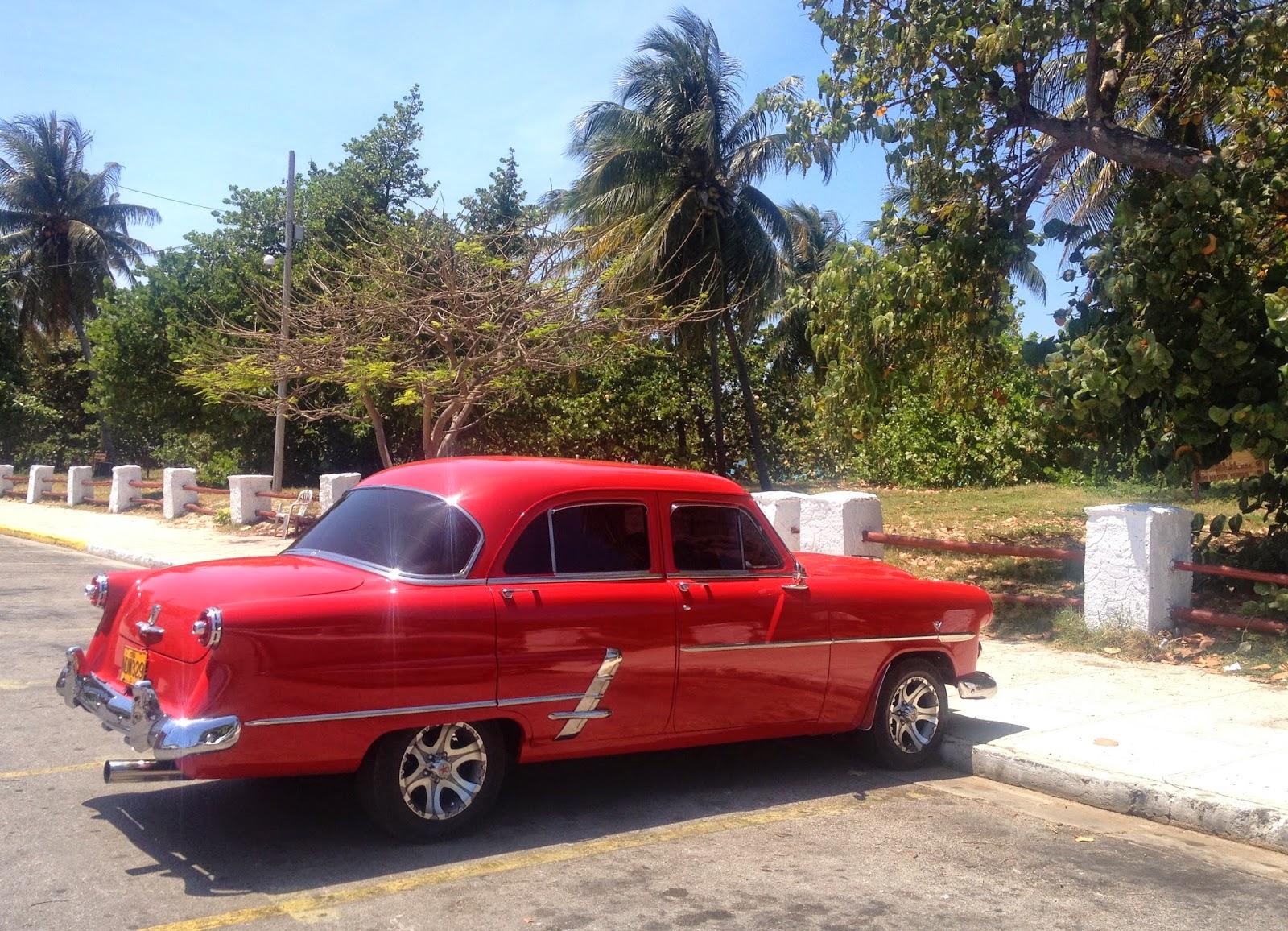 classic-cars-cuba-varadero-fashionado