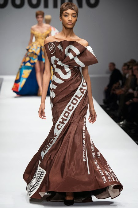 moschino-jeremy-scott-fashionado