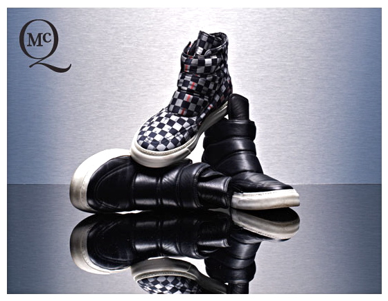 mcq-mcqueen-sneakers-london-ny-fashionado