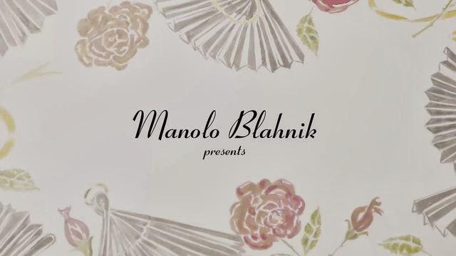 manolo-blahnik-film-shoes-fashionado