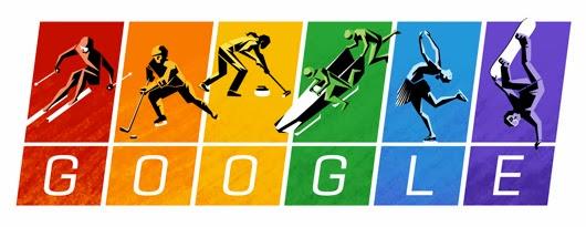 google-gay-sochi-fashionado
