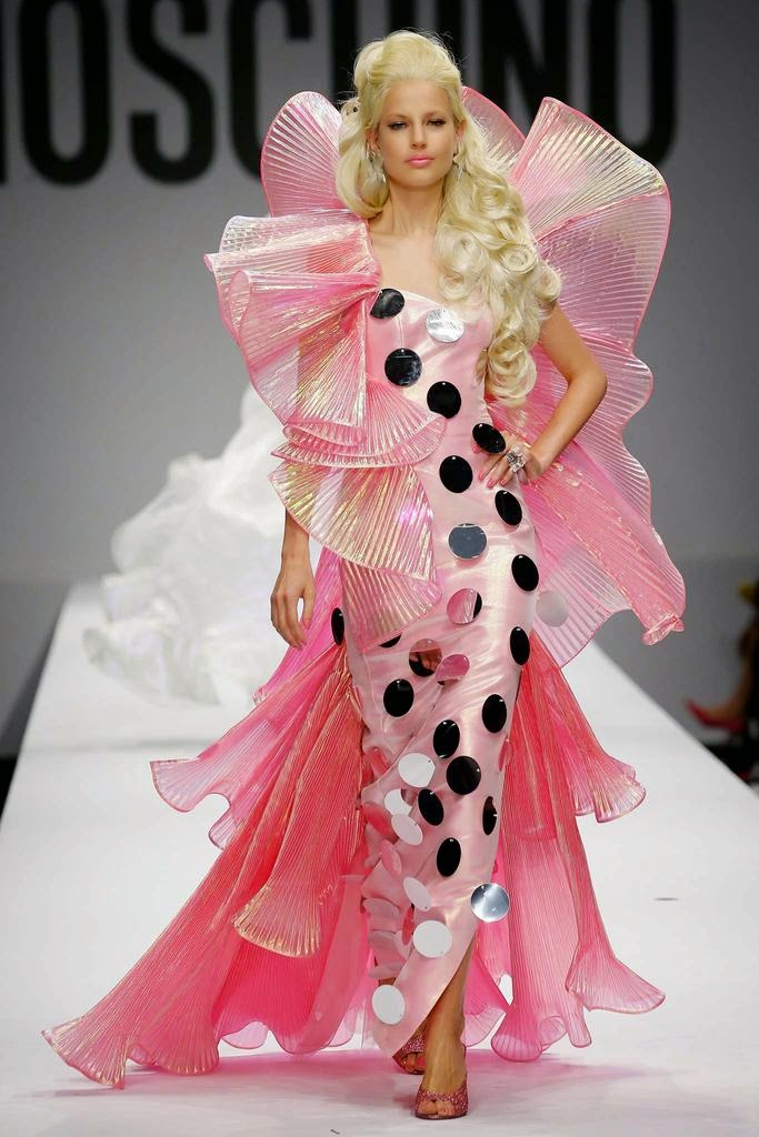 moschino-barbie-fashionado