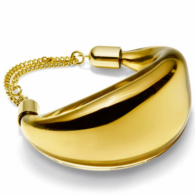 chloe-gold-bracelet-fashionado