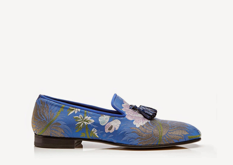 tom-ford-men-shoes-fashionado