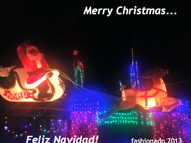 merry-christmas-happy-holidays-feliz-navidad-fashionado