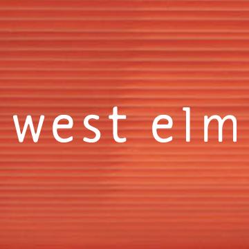 west-elm-fashionado