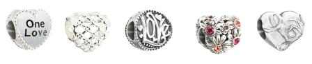 chamilia-jewelry-valentine-charms
