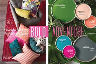 better-homes-and-garden-color-of-the-year-fashionado
