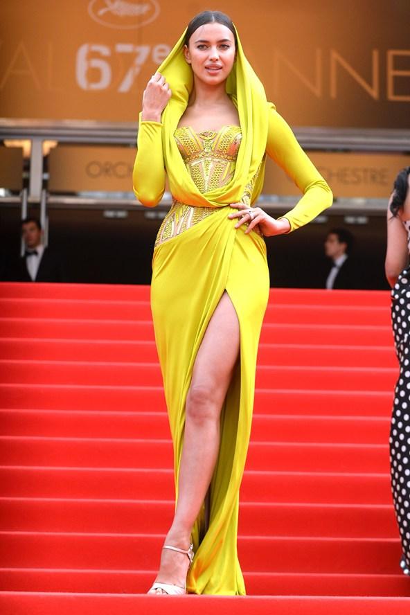 Irina-Shayk-Cannes-21May14-PA_b_592x888.jpg