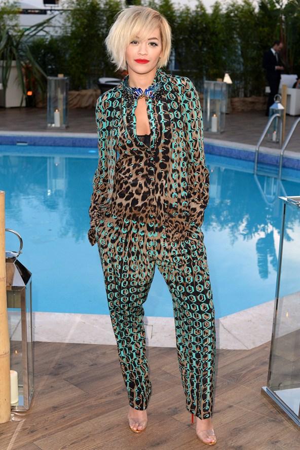 Rita-Ora-Vogue-19May14-Rex_b_592x888.jpg