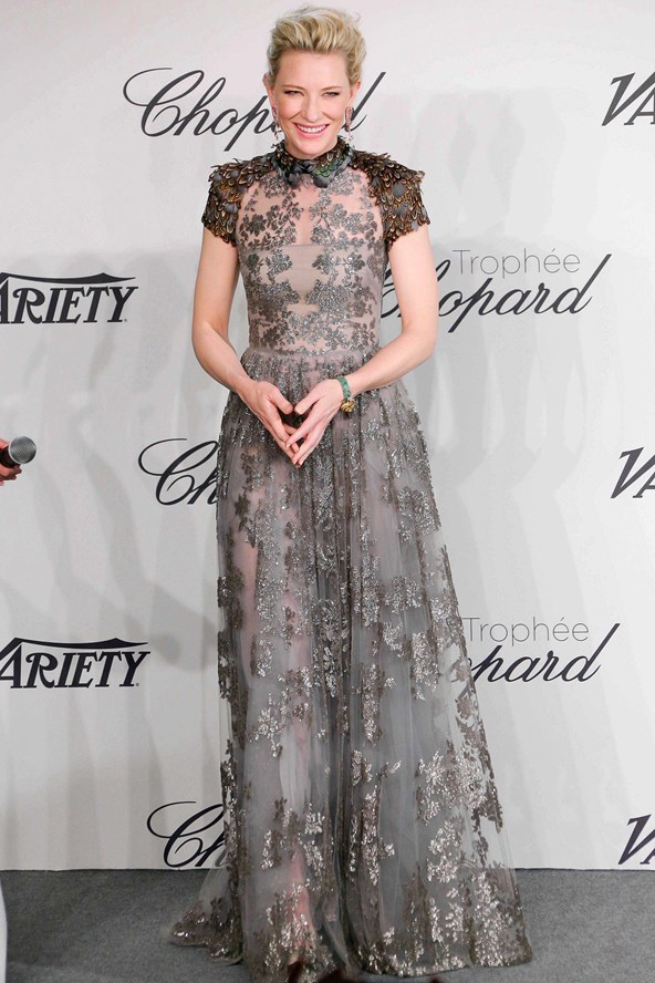 Cate-Blanchett-Vogue-16May14-Rex_b_592x888.jpg