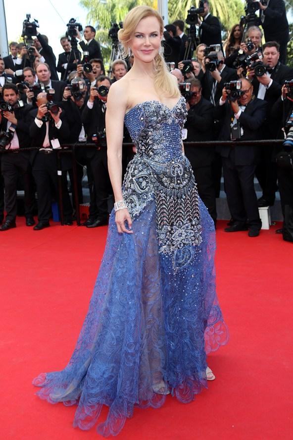 Nicole-Kidman-Vogue-15May14-PA_b_592x888.jpg