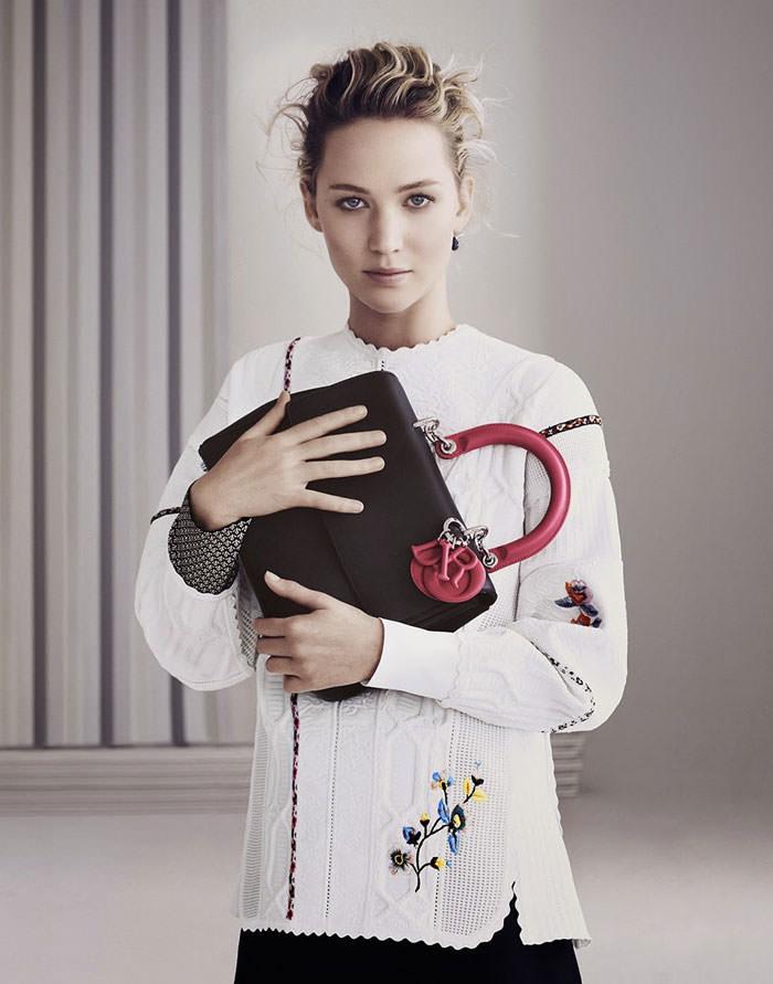 Jennifer-Lawrence-Be-Dio-Campaign-2015-Tom-Lorenzo-Site-TLO-5.jpg