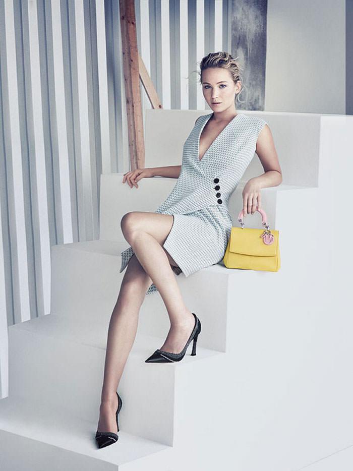 Jennifer-Lawrence-Be-Dio-Campaign-2015-Tom-Lorenzo-Site-TLO-6.jpg
