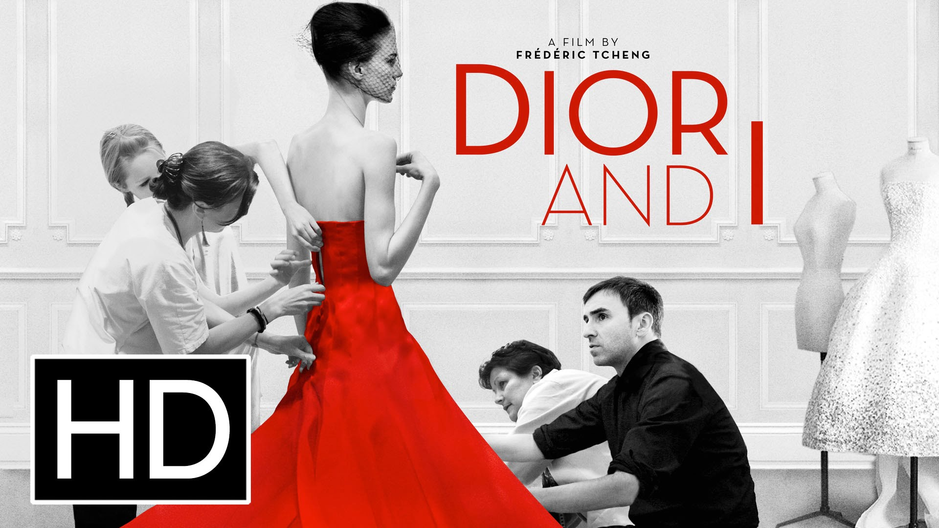 dior and i movie fashionado