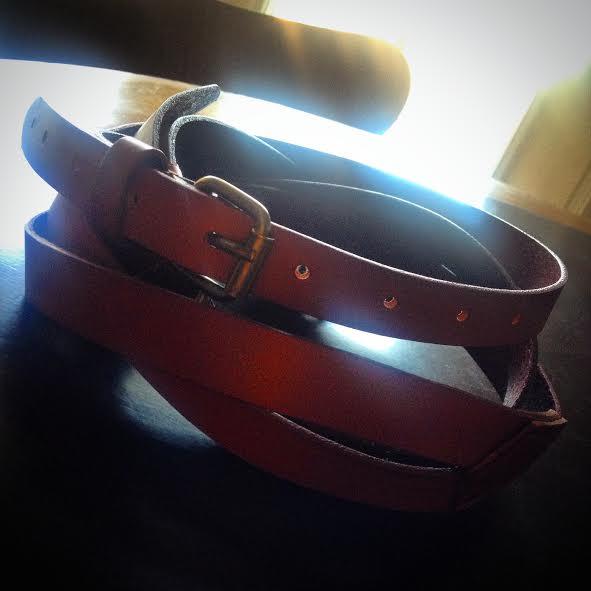 jj suspenders fashionado