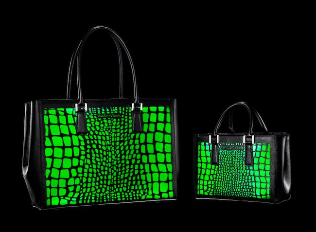 vanderwaals handbags