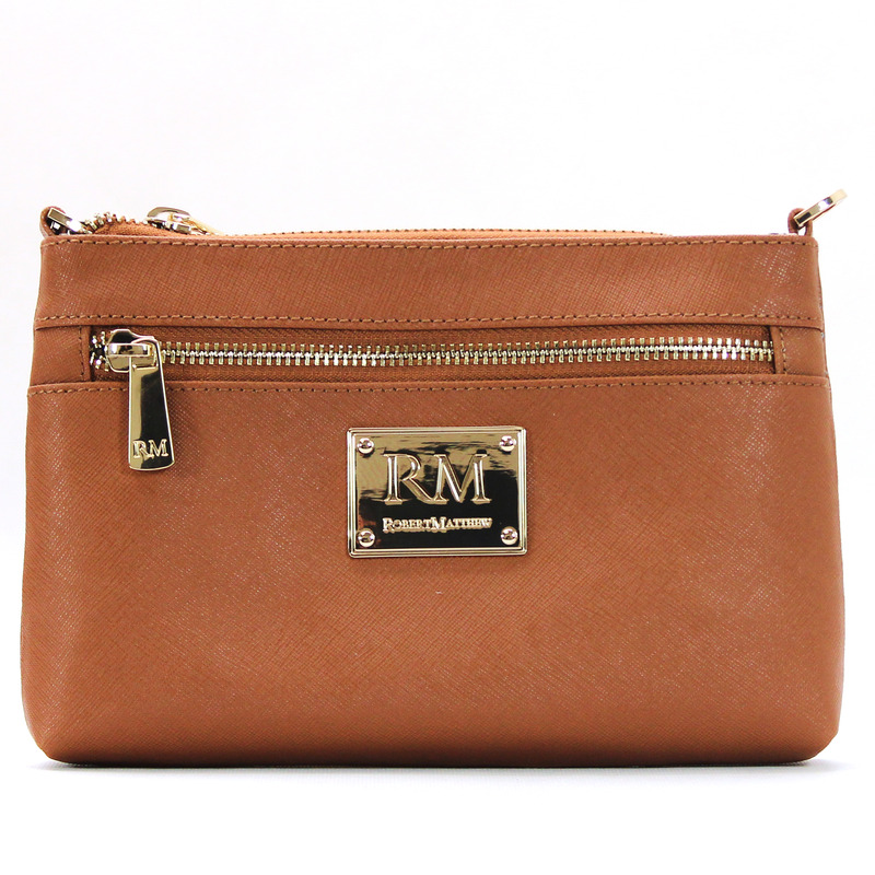 Robert Matthew Sofia Clutch