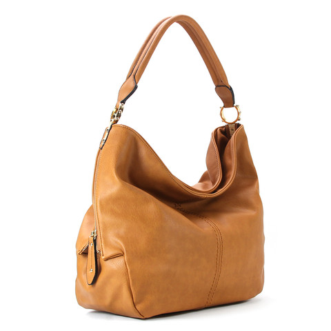 Robert Matthew Madison Shoulder Bag