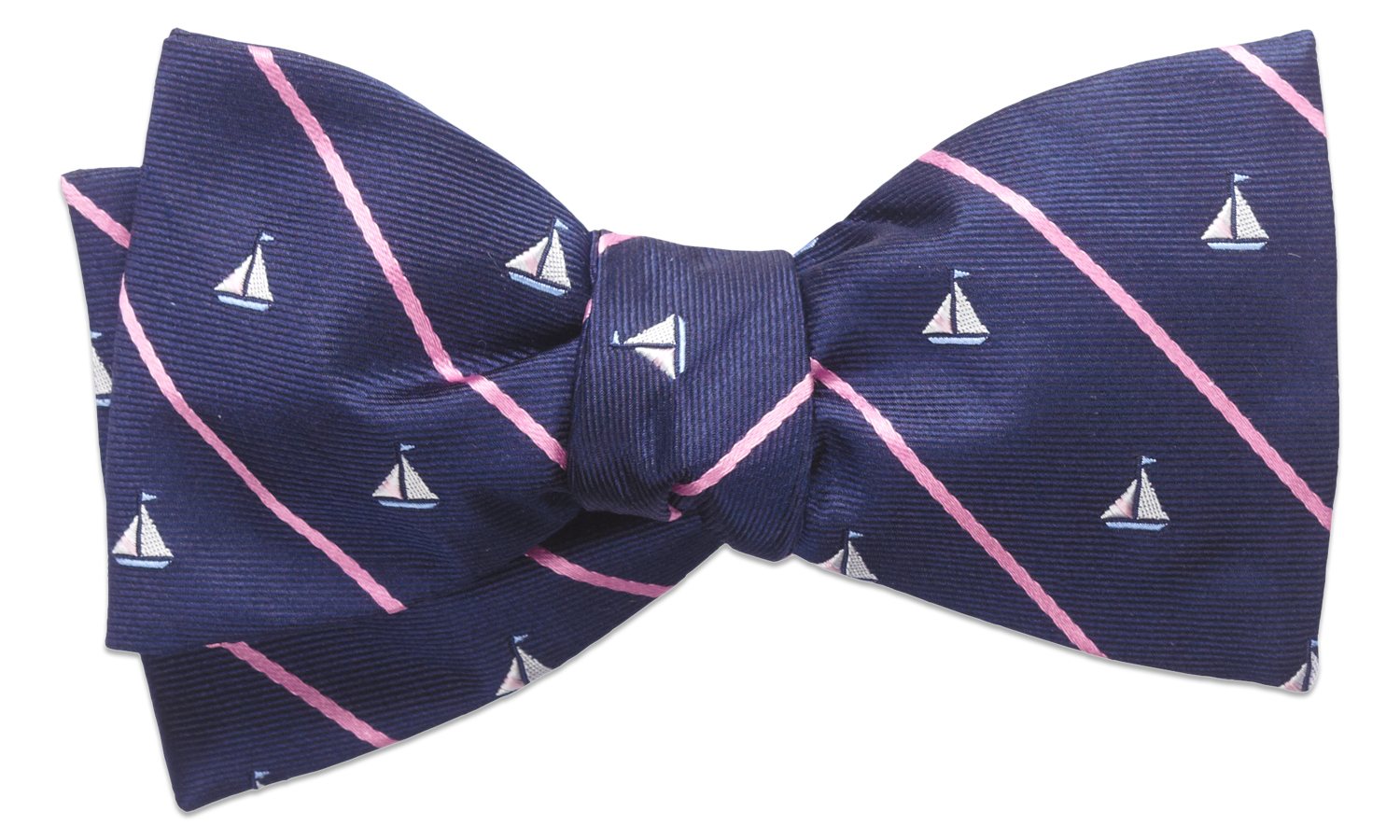 national bow tie day