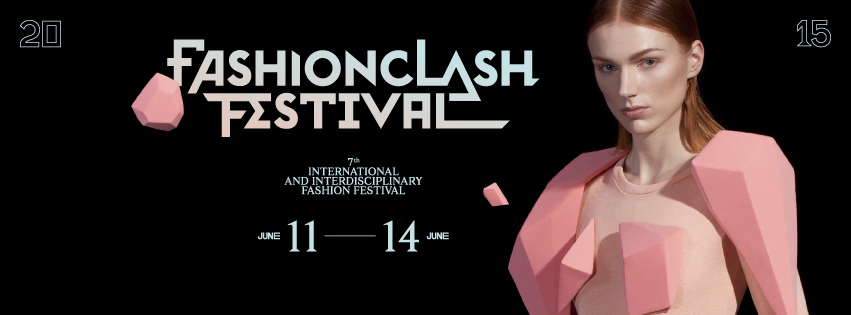 1. FASHIONCLASH