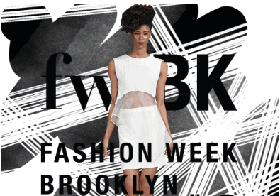 5. Fashion Week Brooklyn