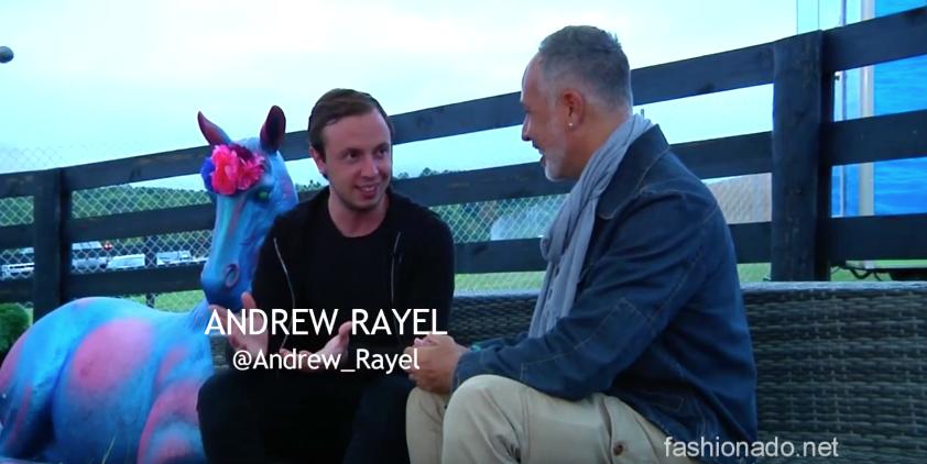 andrew-rayel-tomorrowworld-fashionado