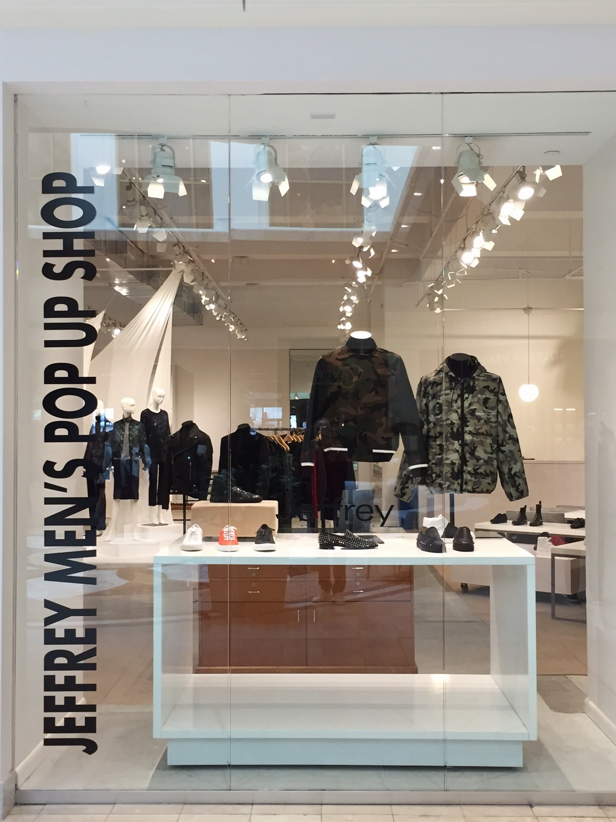 jeffrey men pop up