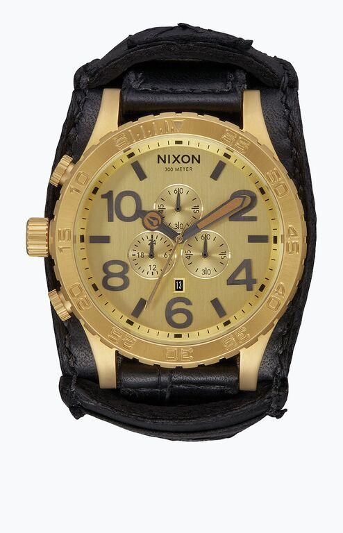 nixon rock ltd collection