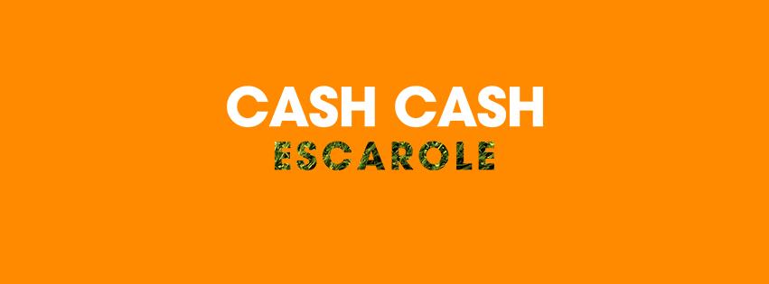 cash cash em