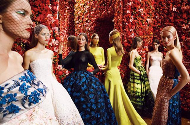 Dior-and-I-2-640x423.jpg