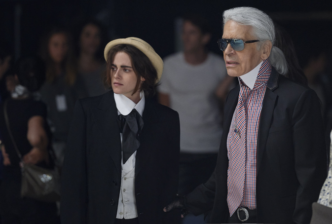 chanel-once-and-forever-mof-film-karl-lagerfeld-10.jpg
