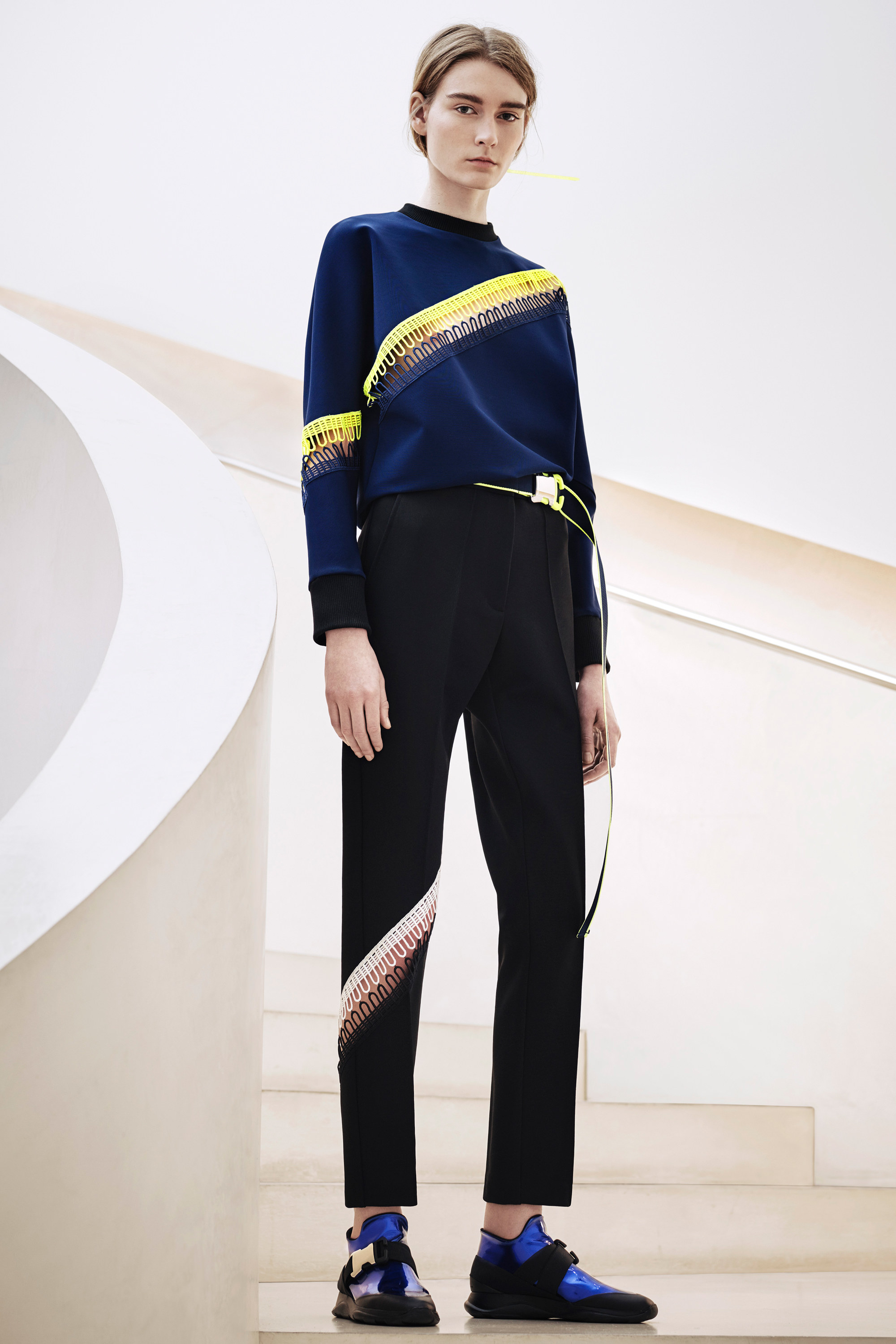 christopher-kane-pre-fall-2016-lookbook-01.jpg