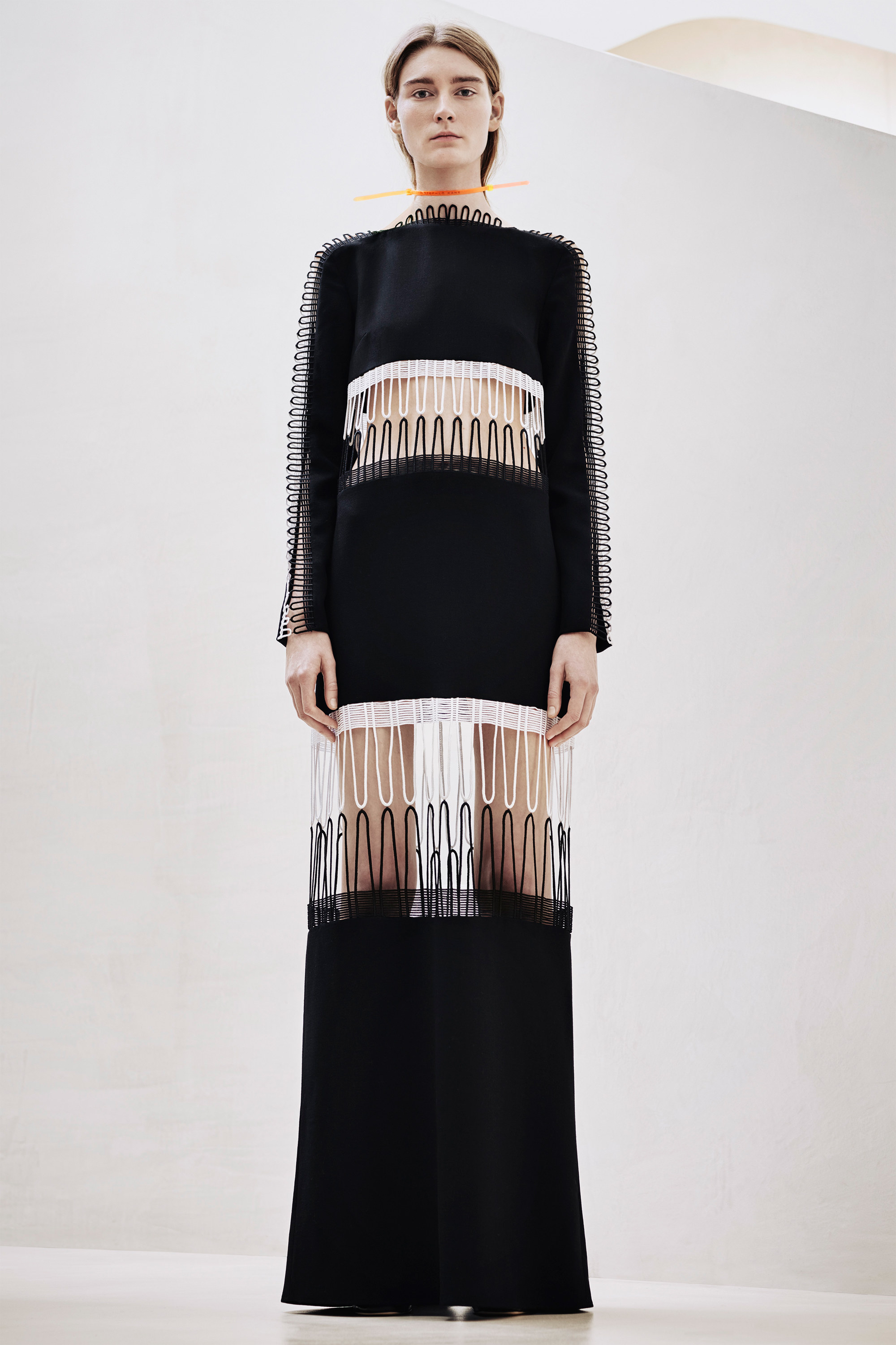 christopher-kane-pre-fall-2016-lookbook-04.jpg