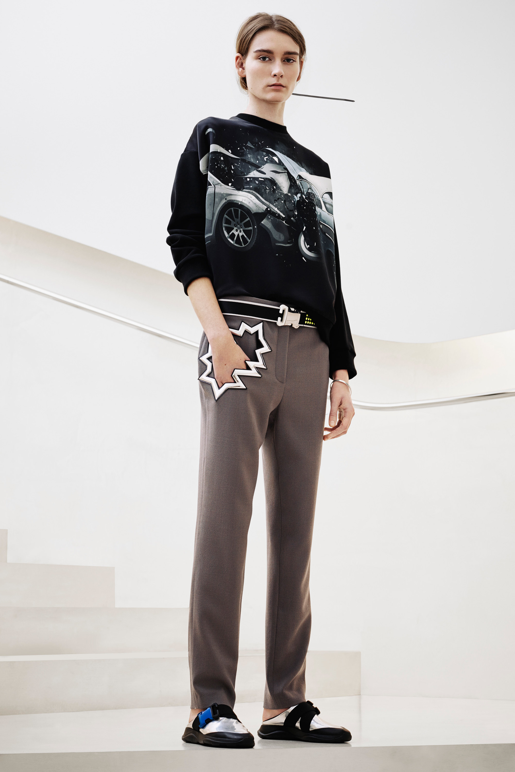 christopher-kane-pre-fall-2016-lookbook-14.jpg