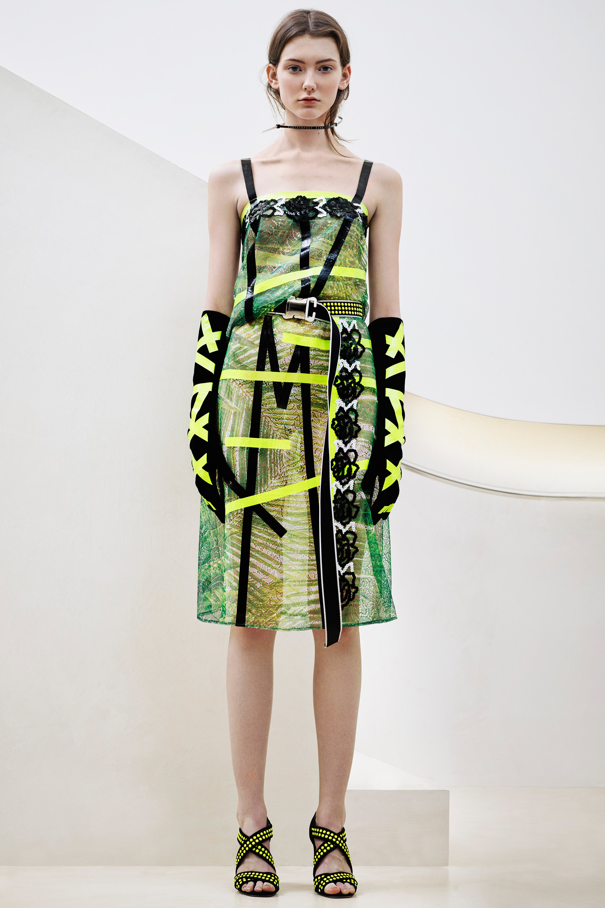 christopher-kane-pre-fall-2016-lookbook-22.jpg