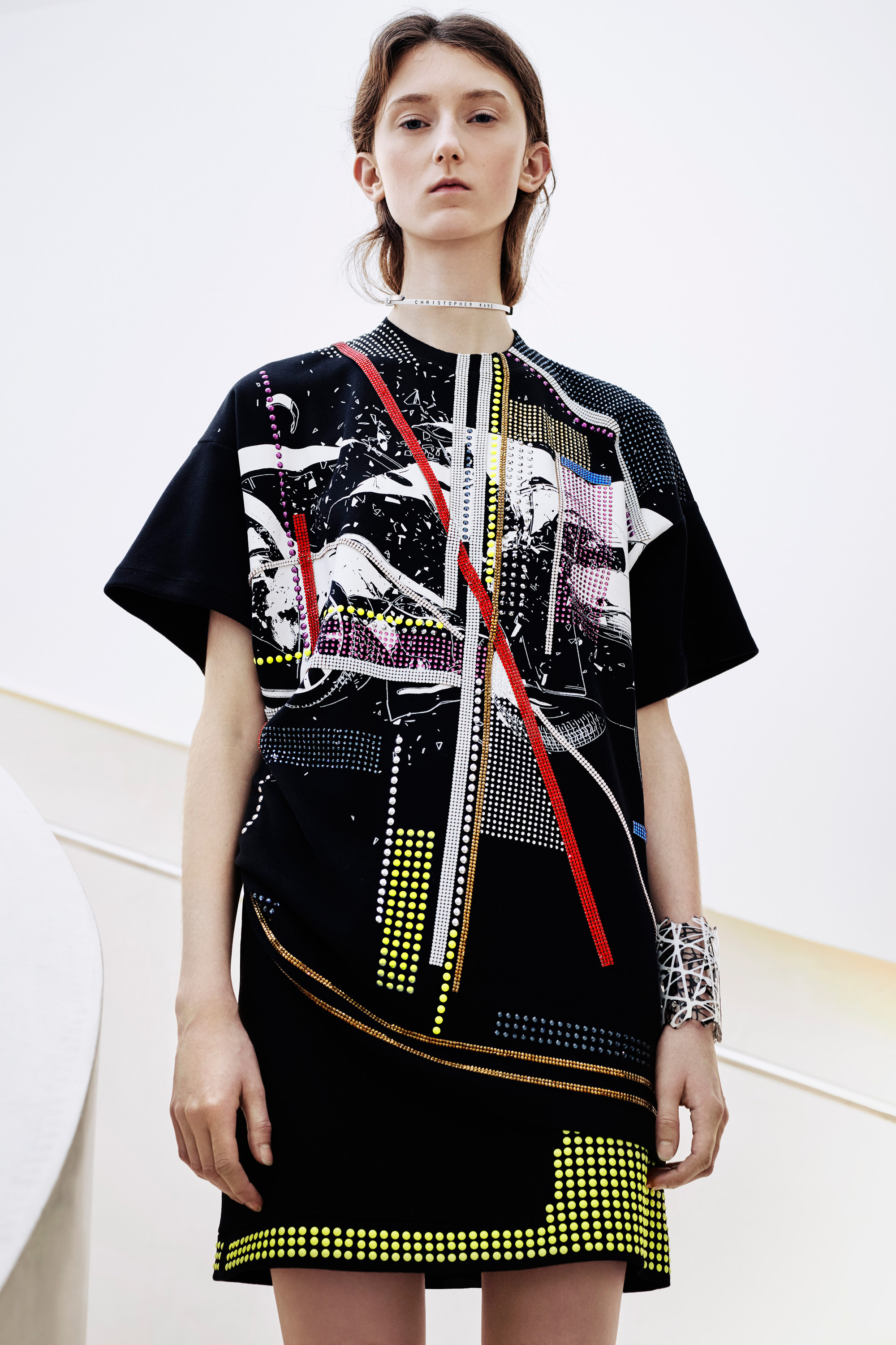 christopher-kane-pre-fall-2016-lookbook-26.jpg