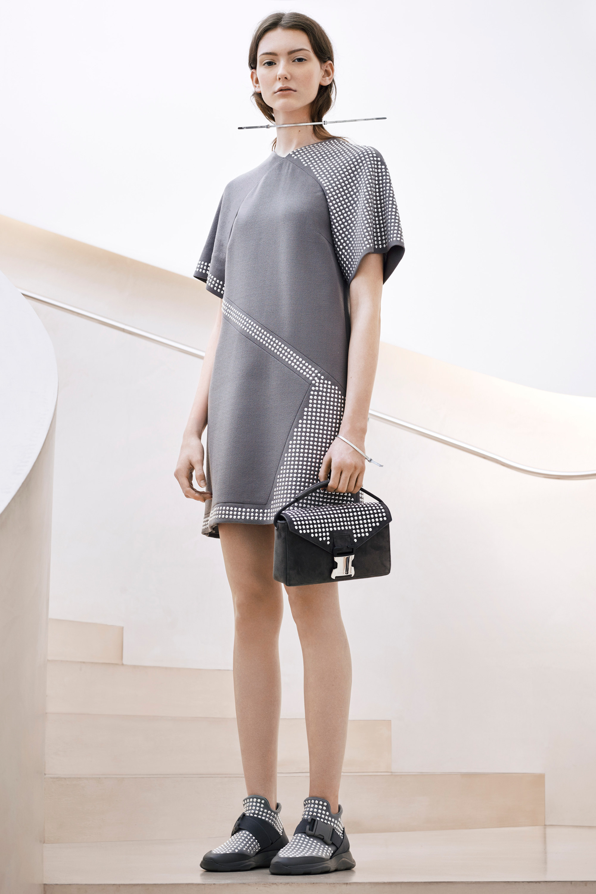 christopher-kane-pre-fall-2016-lookbook-32.jpg
