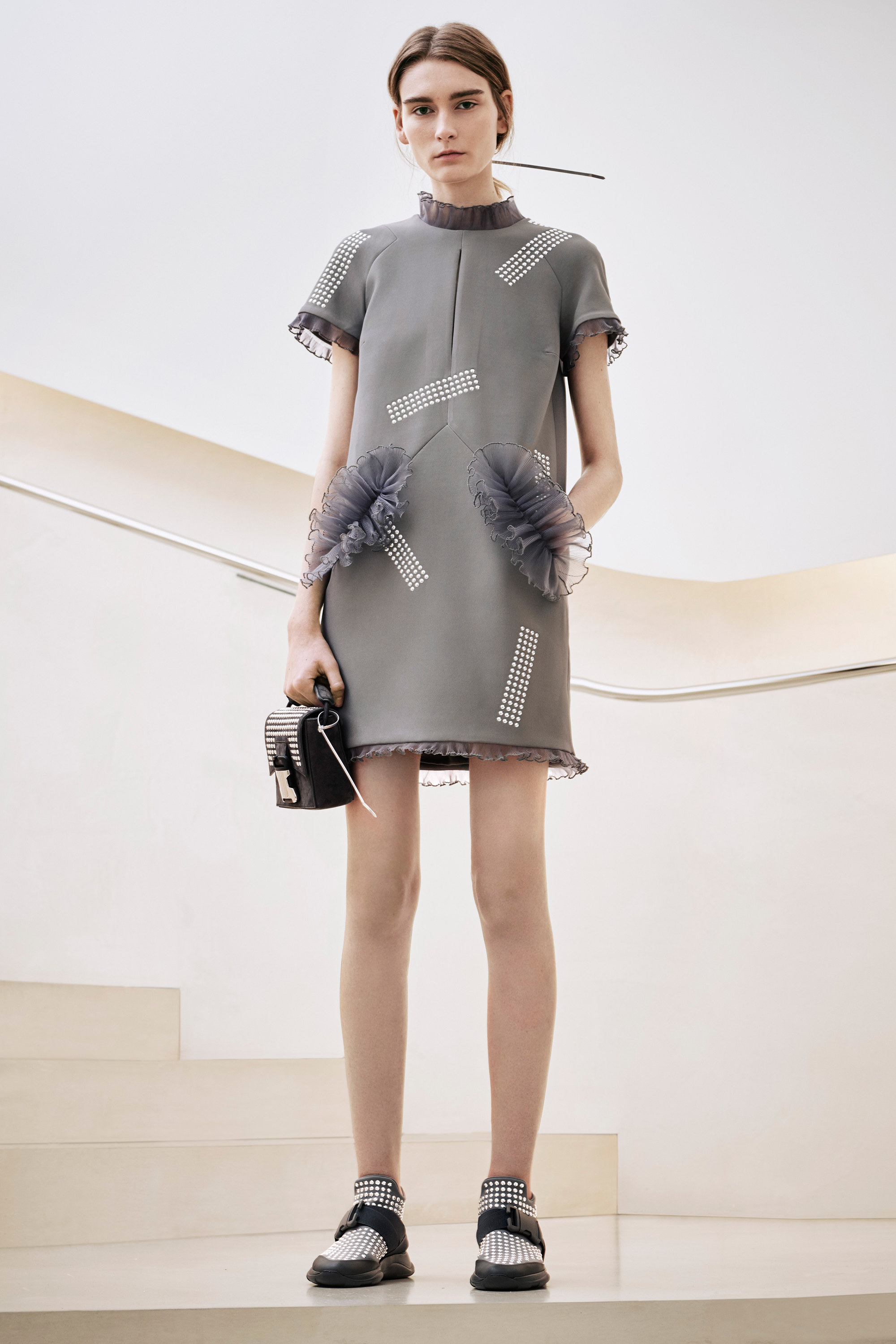 christopher-kane-pre-fall-2016-lookbook-34.jpg