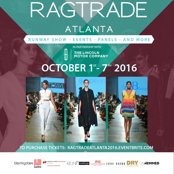 ragtrade atlanta fashionado
