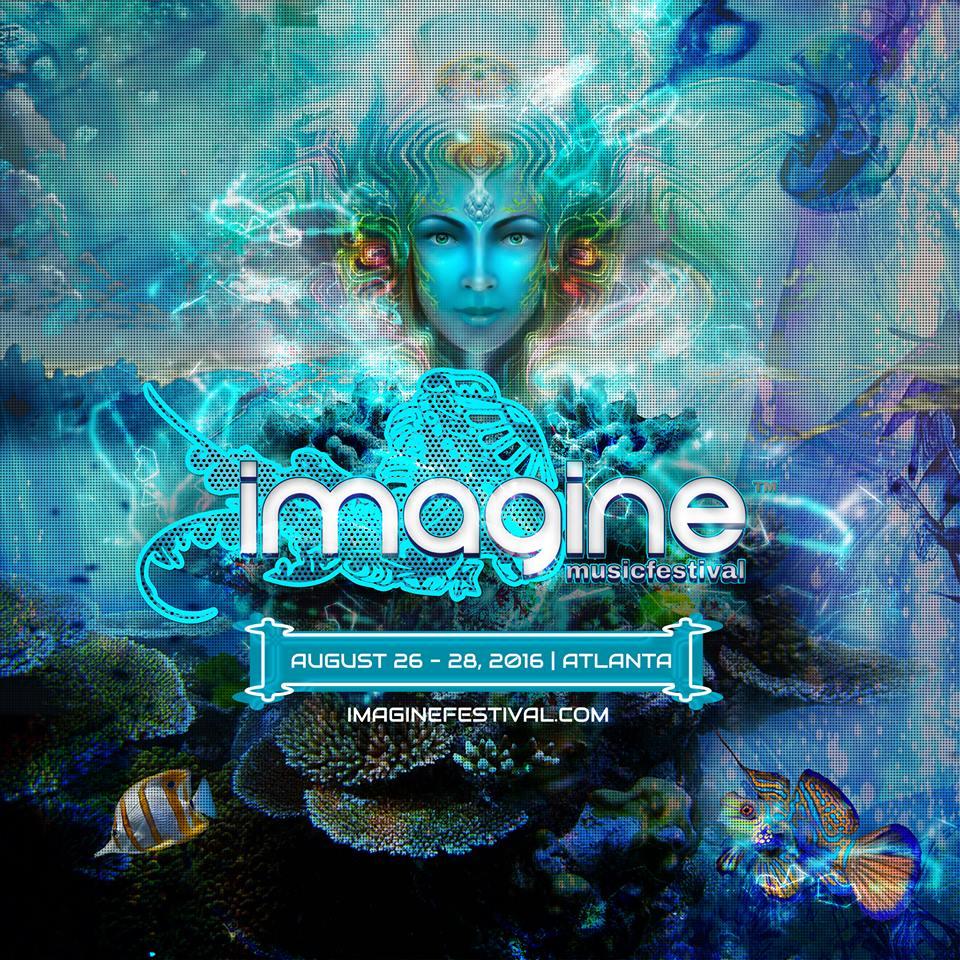 imagine music festival 2016 fashionado