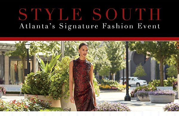 style south shops buckhead atlanta fashionado