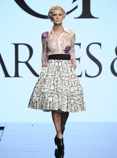art hearts fashion los angeles fashion week fashionado