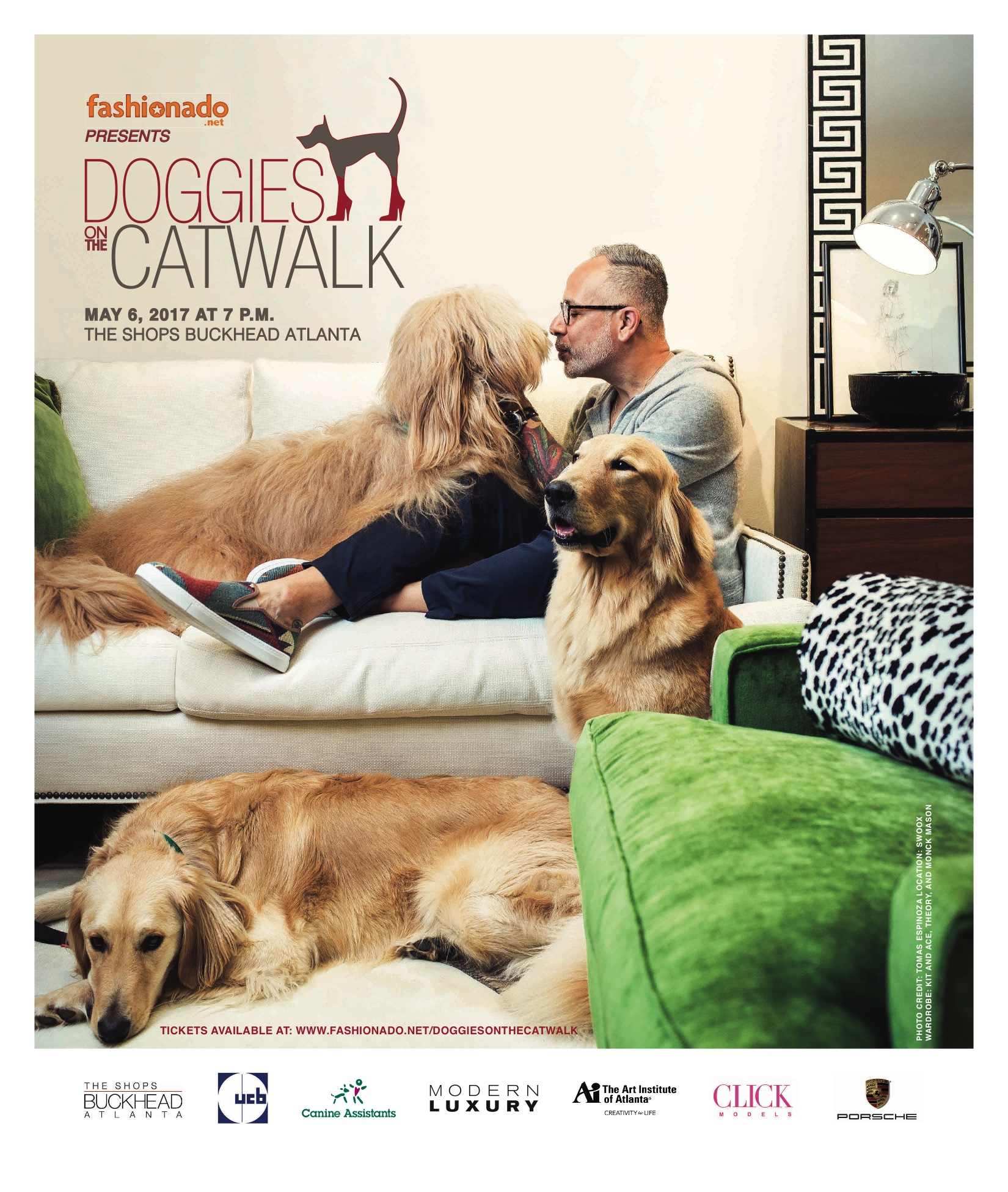 Doggies On The Catwalk_1673614_The Atlantan April 2017_LOW.jpg