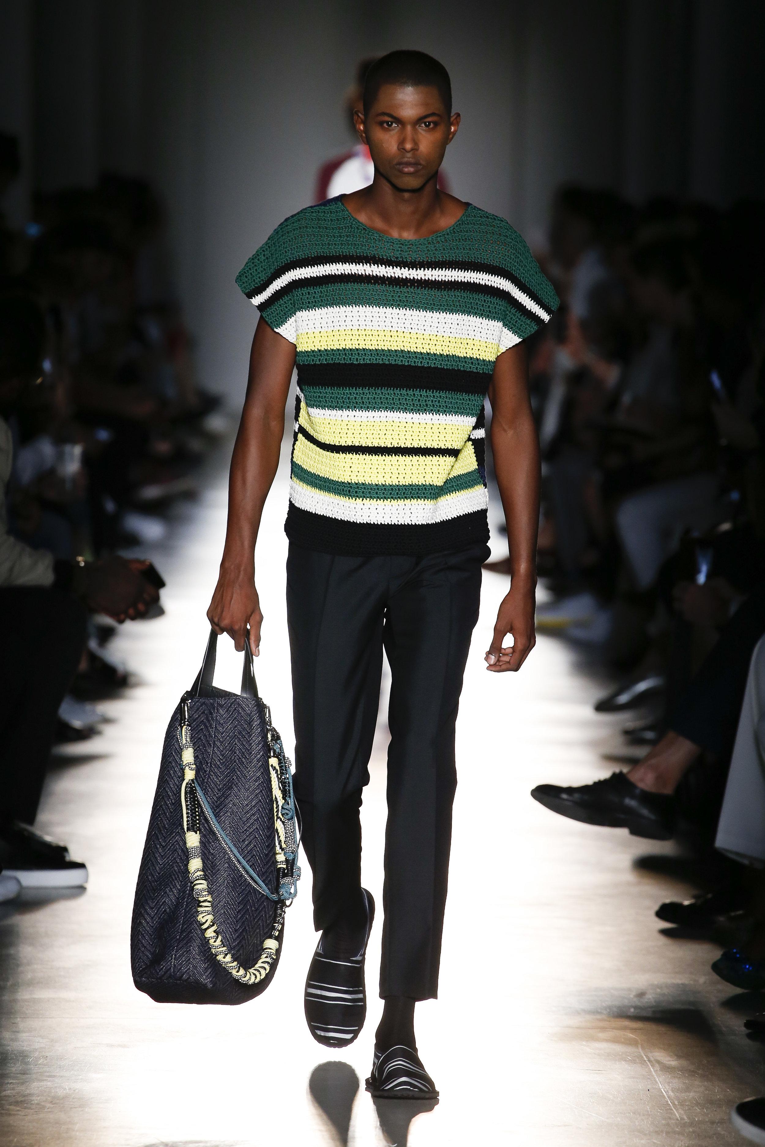 ports 1961 menswear 2018 fashionado