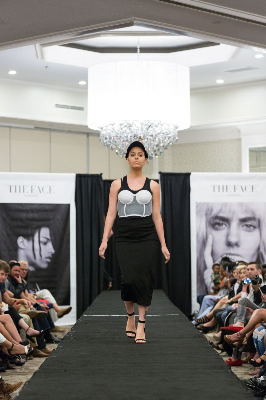 theface-july-launch-tsearcy-339.jpg