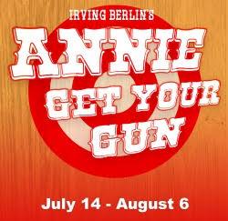 annie get your gun encore atlanta fashionado