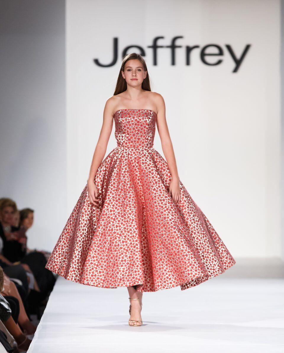 jeffrey fashion cares 2017