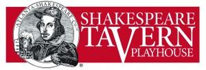 Shakespeare-Tavern
