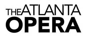 atlanta-opera